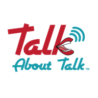 TRAILER – Talk About Talk (90seconds)