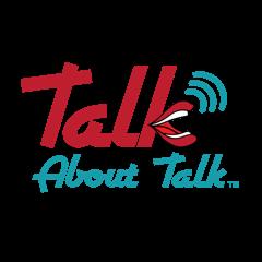 NOW We're Talking !!! – blog