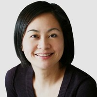#30 YOUR CONSUMER VOICE with Nexxt Intelligence president Kathy Cheng