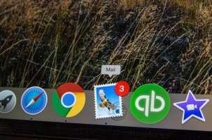 Email Communication Tips – blog