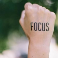 focus-blog