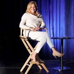 #76 LEADERSHIP: Communicate Like a Boss! PART 2 with Jill Nykoliation, CEO Juniper Park\TBWA