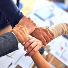 Secret to Successful Networking – blog