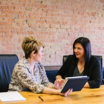 Strategic Networking: Who to have in your network – blog