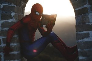 Where to Find GREAT STORIES – storytelling blog