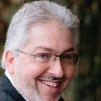 COMMUNICATION INSIGHTS from podcasting hall-of-famer Dave Jackson – blog