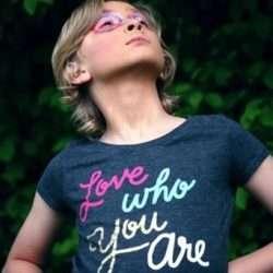 Personal Branding – Who Am I? – blog